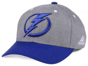 Kšiltovka Tampa Bay Lightning 2Tone Adjustable