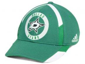 Kšiltovka Dallas Stars Practice Jersey Hook