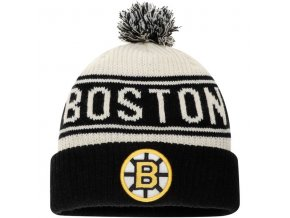 Kulich Boston Bruins True Classic Z Route