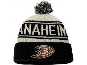 Kulich Anaheim Ducks True Classic Z Route