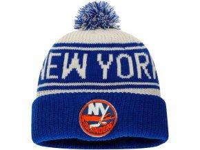 Kulich New York Islanders True Classic Z Route