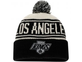 Kulich Los Angeles Kings True Classic Z Route