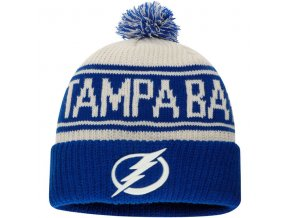 Kulich Tampa Bay Lightning True Classic Z Route