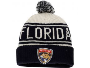 Kulich Florida Panthers True Classic Z Route
