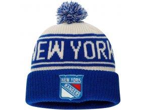 Kulich New York Rangers True Classic Z Route