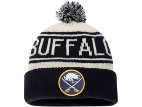 Kulich Buffalo Sabres True Classic Z Route