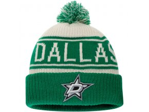 Kulich Dallas Stars True Classic Z Route