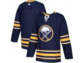 Dres Buffalo Sabres adizero Home Authentic Pro