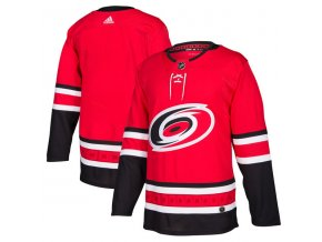 Dres Carolina Hurricanes adizero Home Authentic Pro