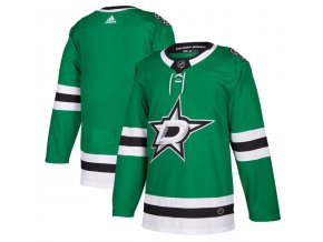 Dres Dallas Stars adizero Home Authentic Pro