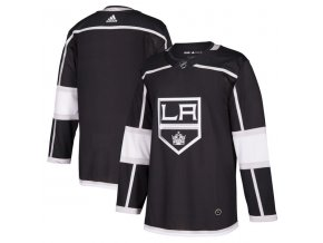 Dres Los Angeles Kings adizero Home Authentic Pro