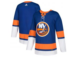 Dres New York Islanders adizero Home Authentic Pro
