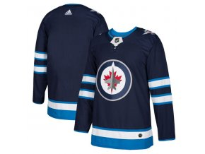 Dres Winnipeg Jets adizero Home Authentic Pro