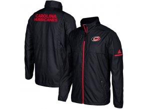 Bunda Carolina Hurricanes Authentic Rink Full-Zip Jacket