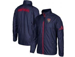 Bunda Florida Panthers Authentic Rink Full-Zip Jacket