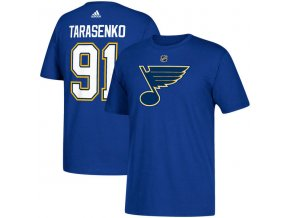 Tričko #91 Vladimir Tarasenko St. Louis Blues