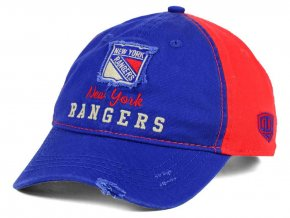 youth rangers