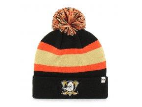 Kulich Anaheim Ducks 47 Breakaway Cuff Knit