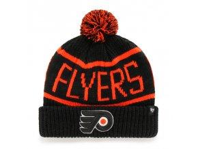 Kulich Philadelphia Flyers 47 Calgary Cuff Knit