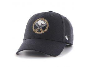Kšiltovka Buffalo Sabres 47 MVP