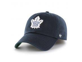 Kšiltovka Toronto Maple Leafs 47 Franchise