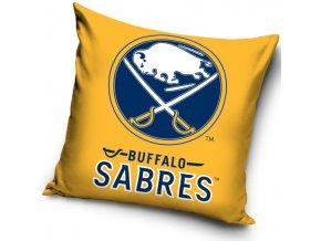 Polštářek Buffalo Sabres