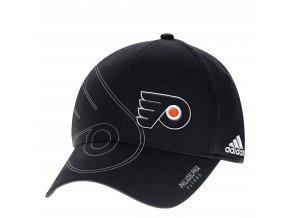 Dětská kšiltovka  Philadelphia Flyers NHL Second Season 2017