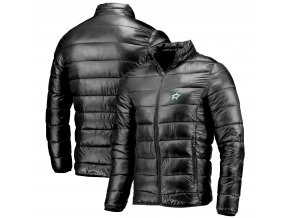 Bunda  Dallas Stars NHL Polyester Puffer