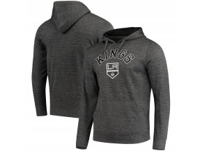 Mikina  Los Angeles Kings NHL Doorbuster