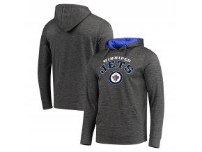 Mikina  Winnipeg Jets NHL Doorbuster