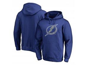 Mikina  Tampa Bay Lightning NHL Static Logo