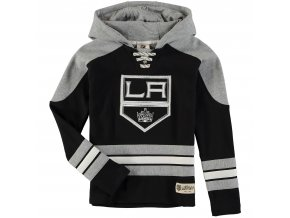 Dětská mikina  Los Angeles Kings NHL Legendary Pullover
