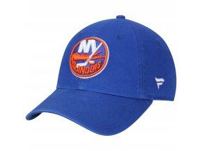 Dětská kšiltovka  New York Islanders NHL Fundamental Adjustable