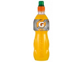 7D7A797C7E7579786D6F7A7E 6B5C5A5A5A5A5B5A6060705D gatorade orange 0 5l pet[1]