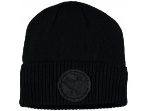 Zimní čepice Buffalo Sabres Fanatics Branded Team Haze Cuffed Knit Hat