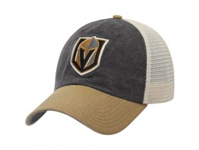 Kšiltovka Vegas Golden Knights Hanover Unstructured