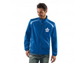 Pánská bunda  Toronto Maple Leafs NHL Frozen Tundra Systems