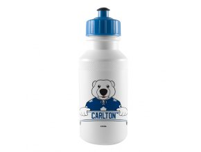 Dětská sportovní láhev Toronto Maple Leafs NHL Mascot 0,5l