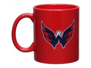 Hrnek Washington Capitals Rise Up Mug