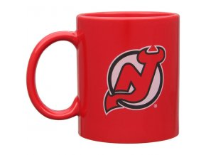 Hrnek New Jersey Devils Rise Up Mug