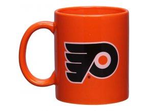 Hrnek Philadelphia Flyers Rise Up Mug