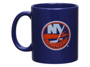 Hrnek New York Islanders Rise Up Mug