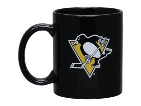 Hrnek Pittsburgh Penguins Rise Up Mug