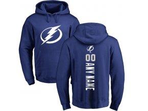 tampa custom hoodie