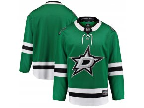 Dres Dallas Stars Breakaway Home Jersey