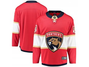Dres Florida Panthers Breakaway Home Jersey