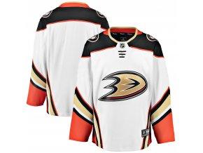 Dres Anaheim Ducks Breakaway Away Jersey