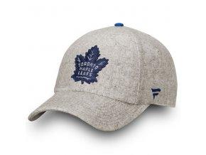 Kšiltovka Toronto Maple Leafs True Classic Fundamental