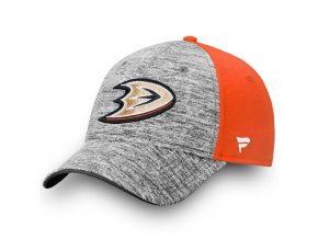 Kšiltovka Anaheim Ducks Iconic Speed Flex