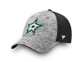 Kšiltovka Dallas Stars Iconic Speed Flex